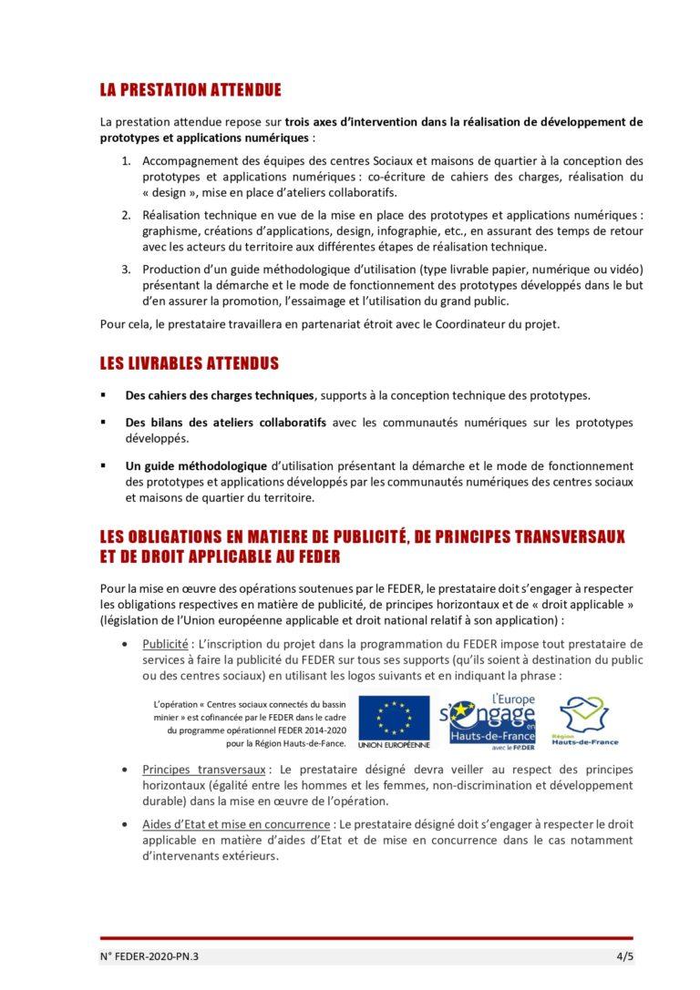 CSC-PN.3-CCharges-Presta_DevNumerique_FEDER_ACSRV_pages-to-jpg-0004